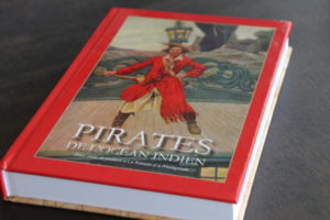 PIRATES DES MASCAREIGNES