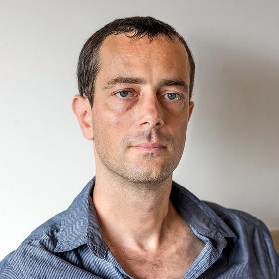Charles-Mézence Briseul