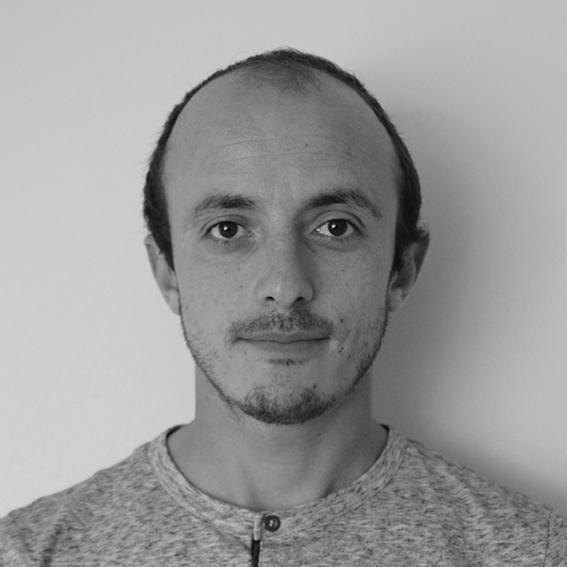 Emmanuel Mezino